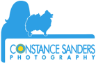Constance Sanders Photography